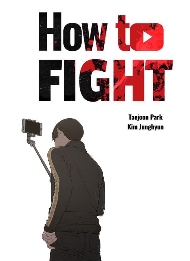 How to fight thumbnail