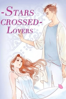 Stars-crossed Lovers thumbnail