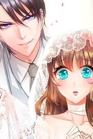 Warm Wedding thumbnail