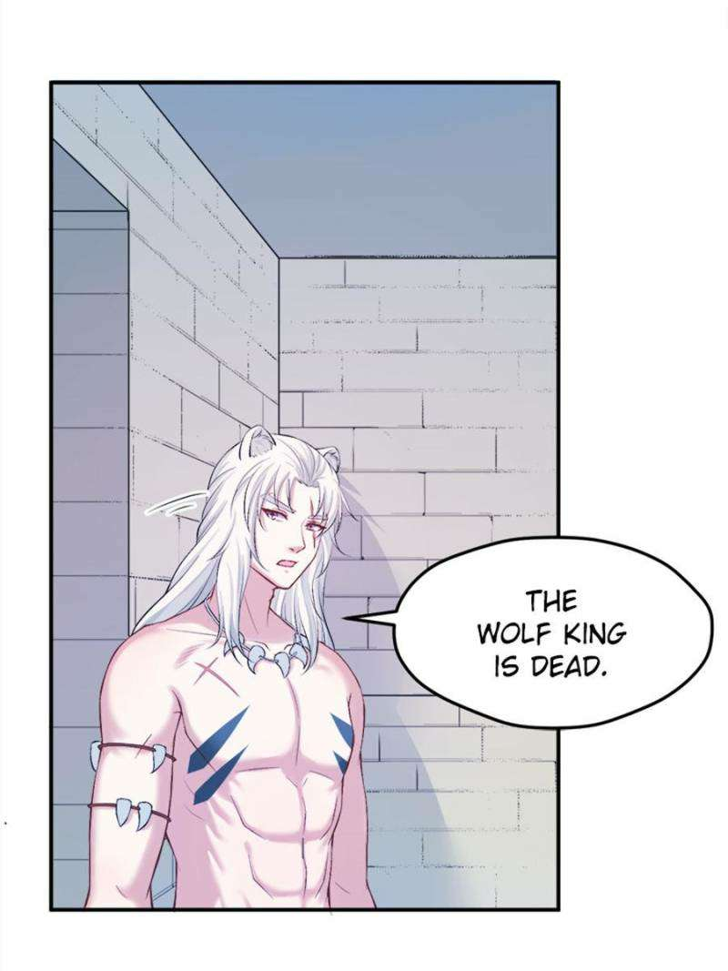 Beauty and the Beasts - chapter 162 - #3