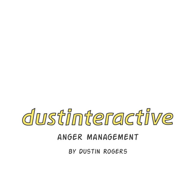 Dustinteractive - chapter 587 - #1
