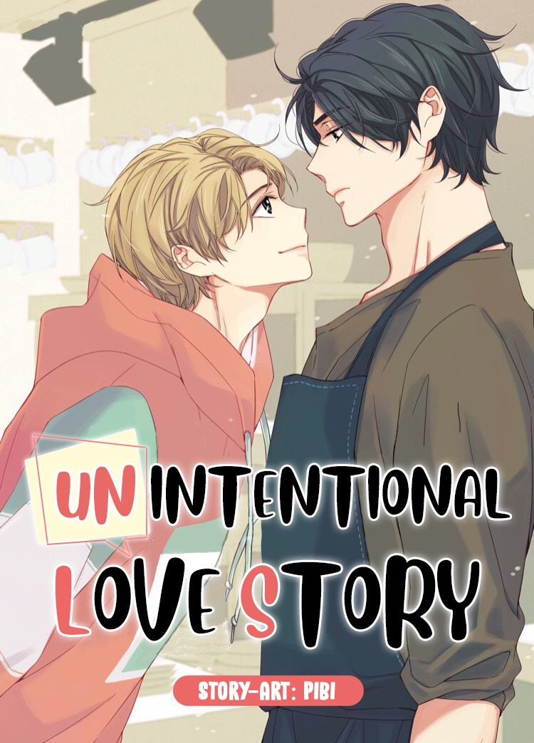 Unintentional Love Story - chapter 49 - #3